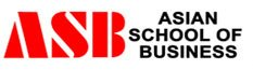 Asian School of Business Noida