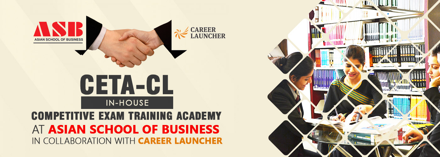 asb-ceta-cl-in-house-competitive-exam-training-academy