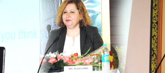 Zeenat Siddiqui