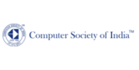 Computer Society of India