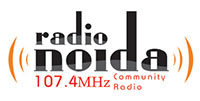 Radio Noida<