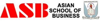 Asian School of Business