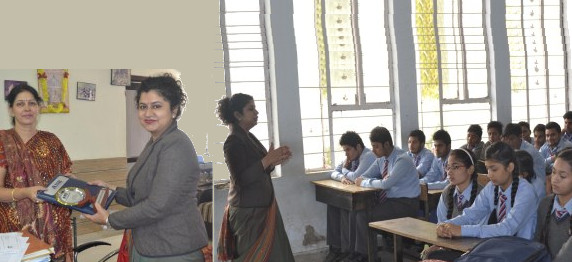 Asian Education Group Organised Workshop For Board Aspirants As Part Of Their Corporate Social Responsibility