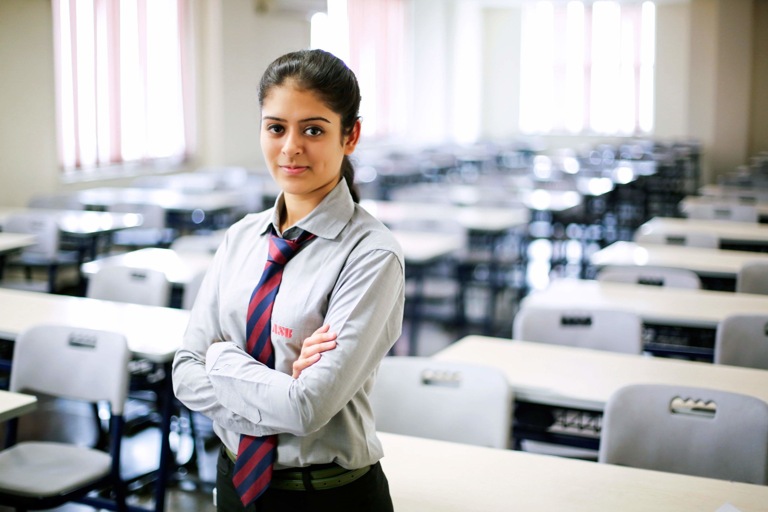 Top 6 Lessons BBA Aspirants Can Learn from ASB