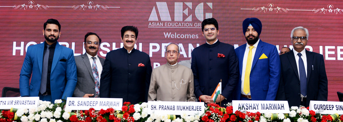 banner-pranab-mukherjee