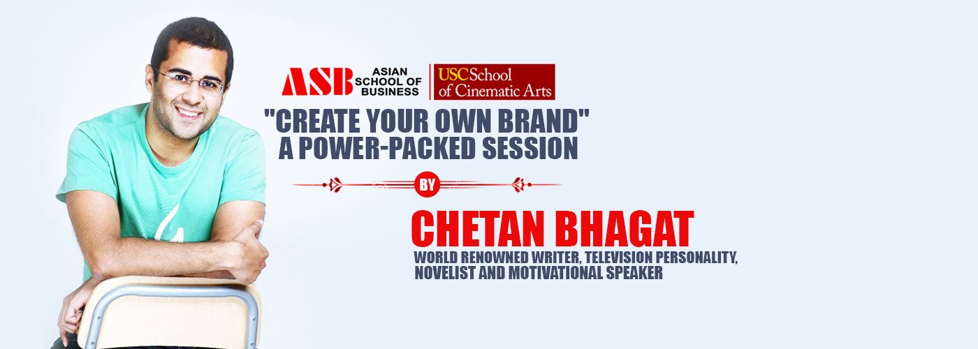 asb-banner-c-bhagat-2-A