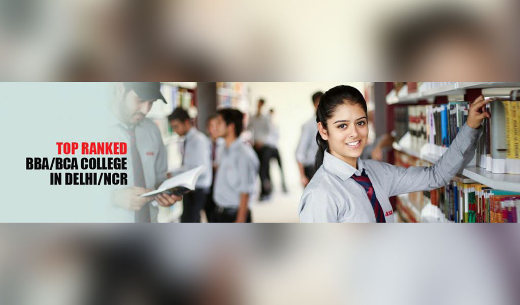 What is Bachelor of Computer Applications and Why You Should Do a BCA Course?