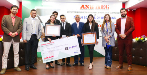 EDIC-at-asian-school-of-business-noida-asb-noida