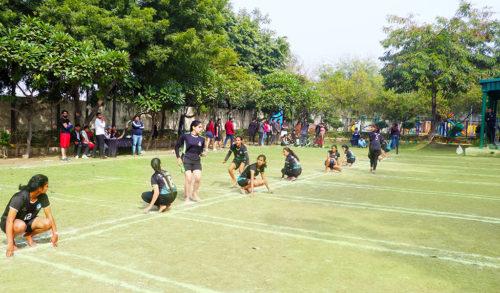 Kho-Kho-Tournament-at-asian-school-of-business-asb-noida