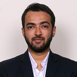 Dr. Mohd. Abdul Moid