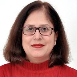 Dr. Swati Bhatia