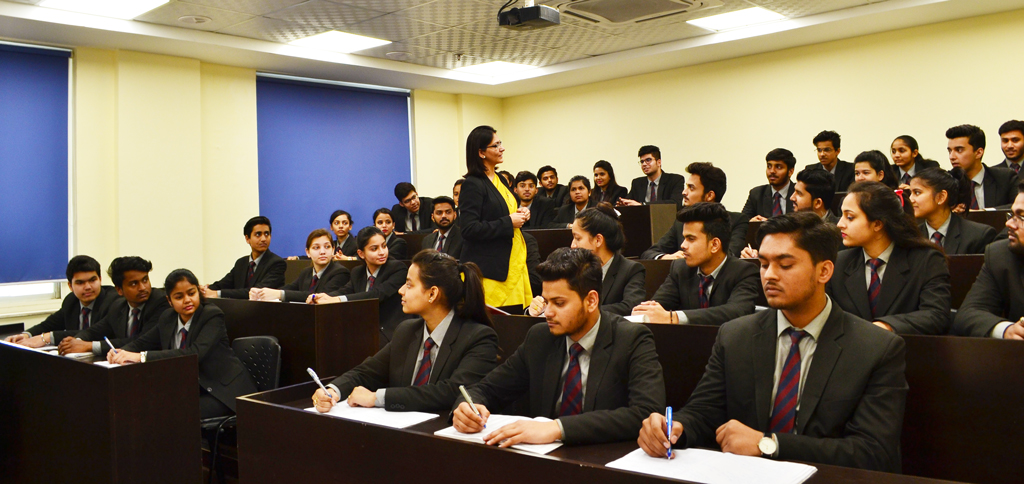 lecture-halls-at-asian-school-of-business-noida-asb-noida