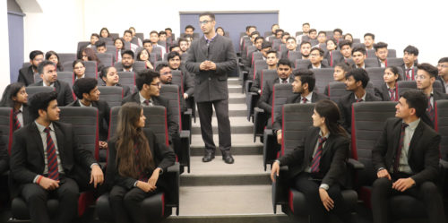 theatre-hall-at-asian-school-of-business-noida-asb-noida-2