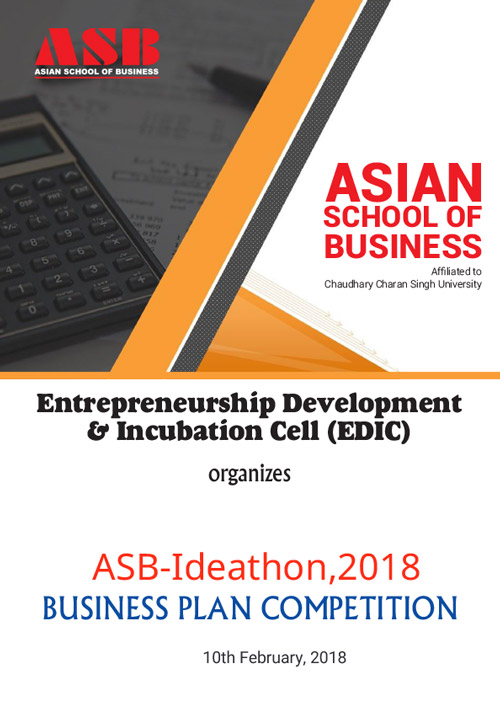 ASB-EDIC-Business-Plan-Competition-Brochure-2018