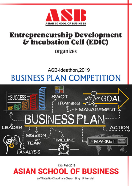 ASB-EDIC-Business-Plan-Competition-Brochure-2019