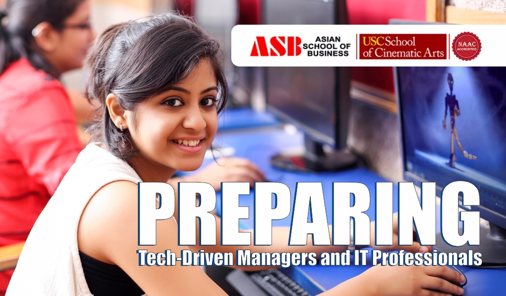 Know How BBA/BCA Colleges Can Prepare Tech-Driven Managers and IT Professionals