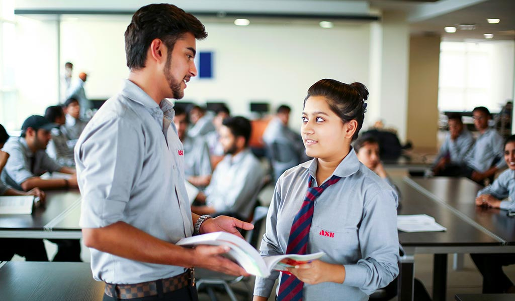 Importance of doing BCA Course from Best BCA Colleges in India