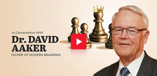 david-aaker-webinar-at-asb-noida