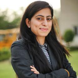 Ms. Shilpa Narula Sood