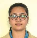 Aayushi Goel